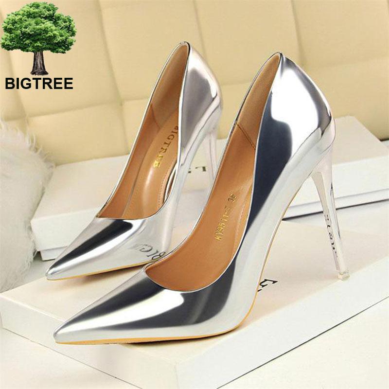 Pin by Svetlana Koneska on Стил и мода | Heels, High heels