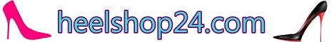 Heelshop24 Logo